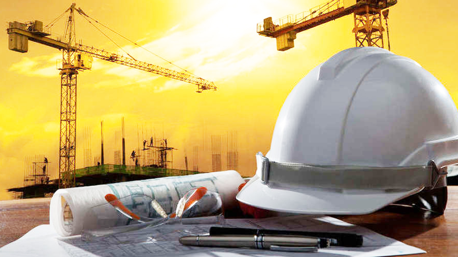 Pre-construction Consulting – Al-Ameel